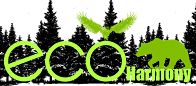 ECOgreenProgram